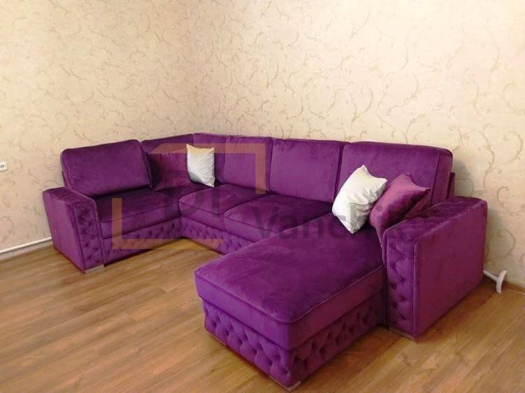 большой диван в гостиную в киеве24