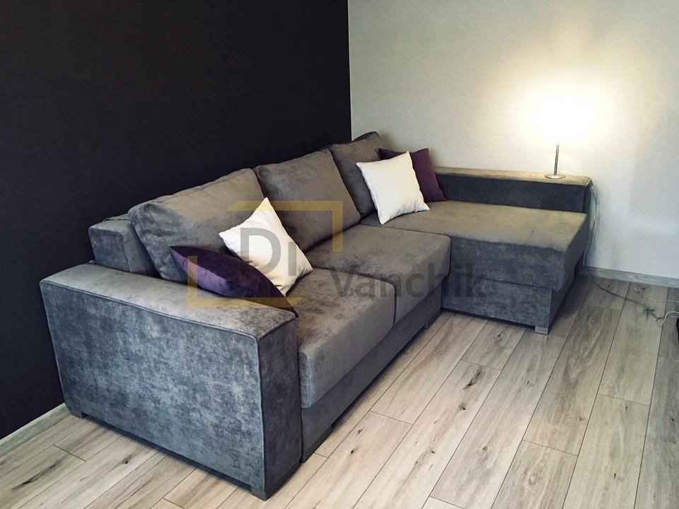 угловой диван для комнаты 2к2