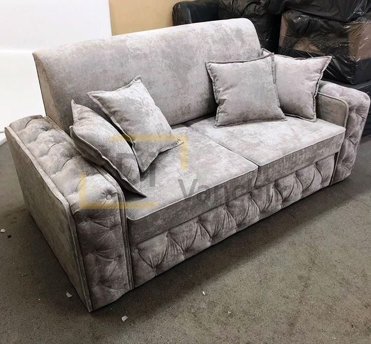 диванчик небольшой на заказ от производителя