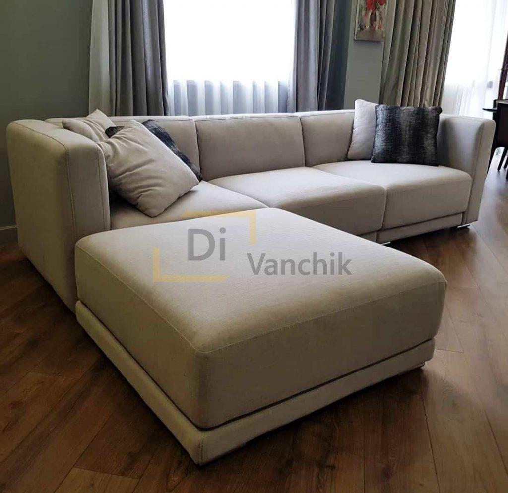 угловой диван киев