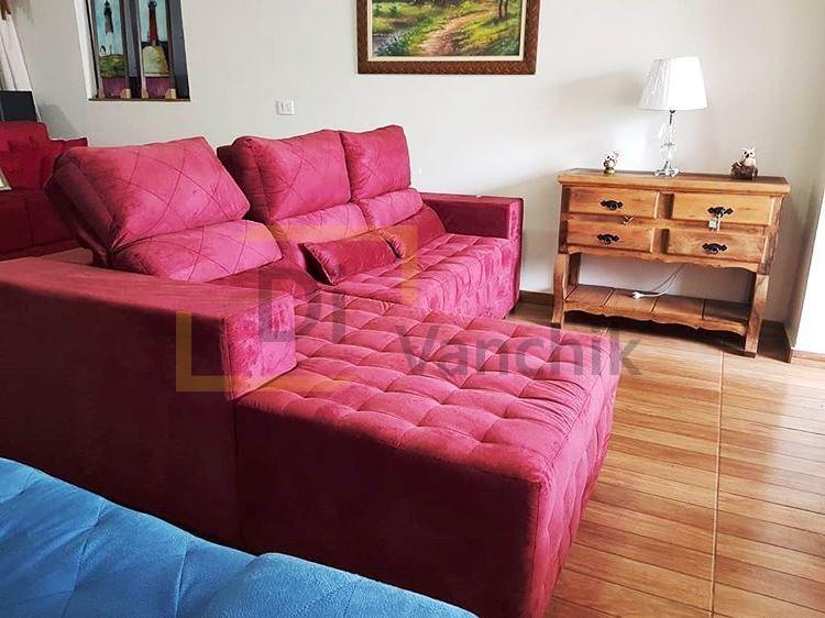 диван в угловом исполнении заказать