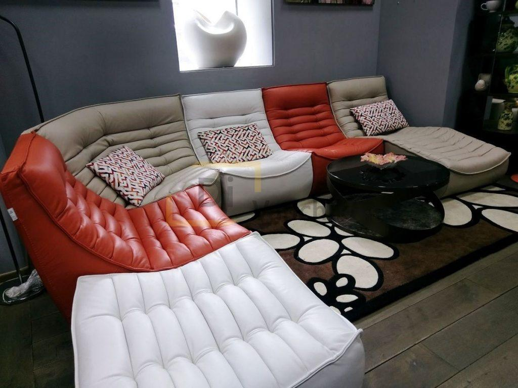 креатвные диваны на заказ по вашим фото