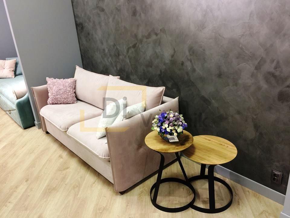 купить прямой диван в Киеве