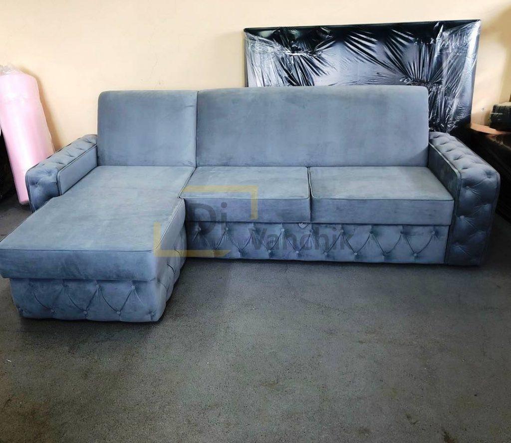угловой диван под заказ2