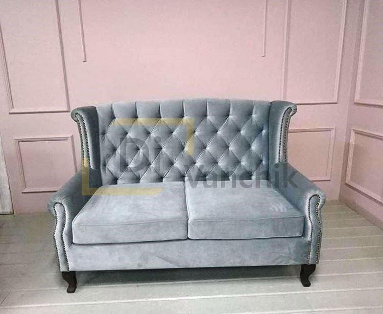 диванчик с пиковкой небольшой12