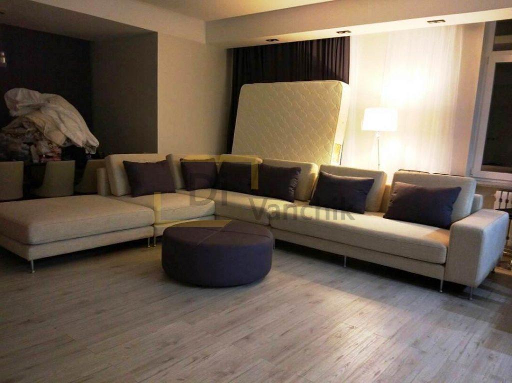 угловой диван заказать 41