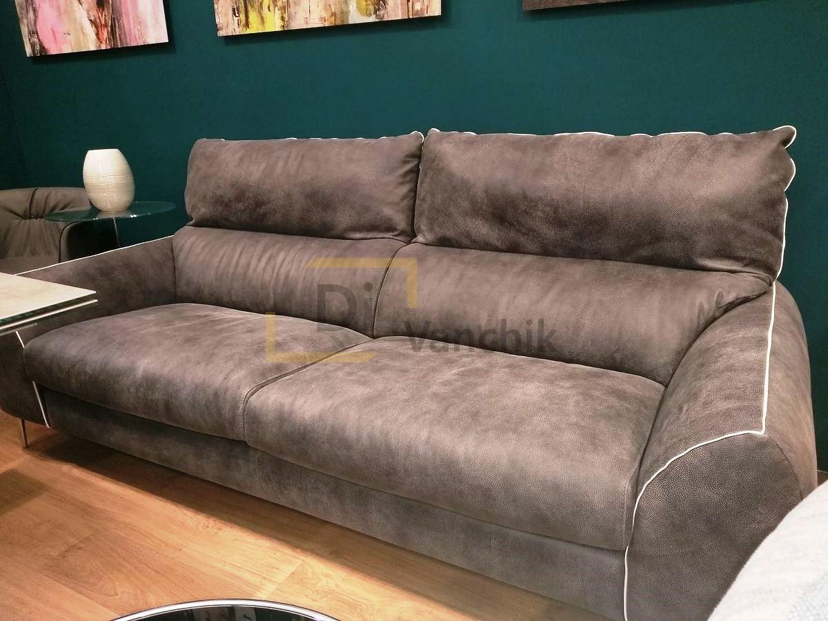 диванчик на заказ оболонь
