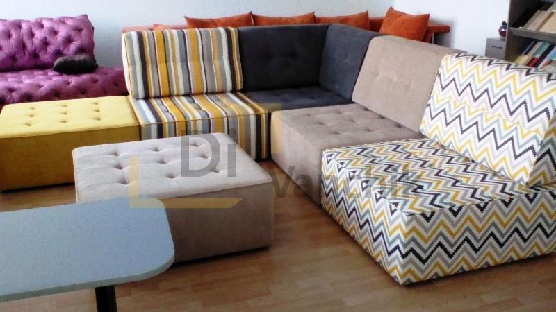 угловой диван на заказ житомир