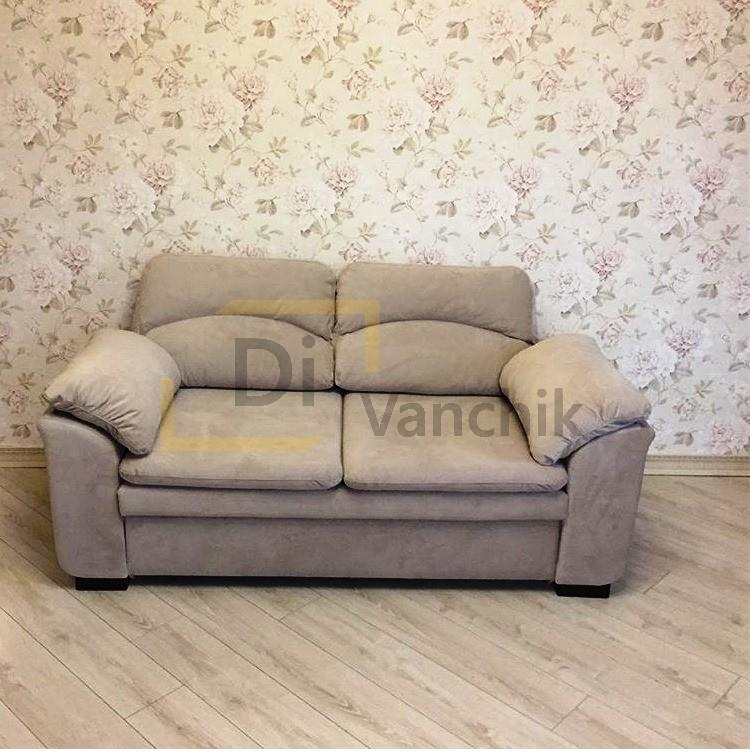 диван заказать шулявка