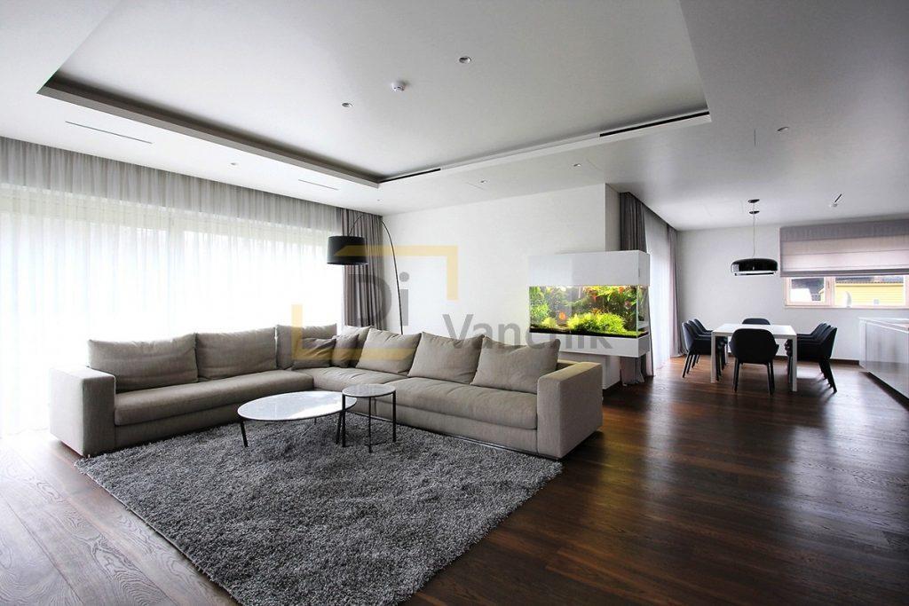 диван для коттеджа виноградарь