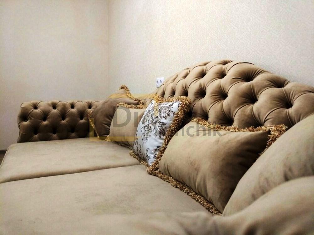 диван заказать борщаговка киев