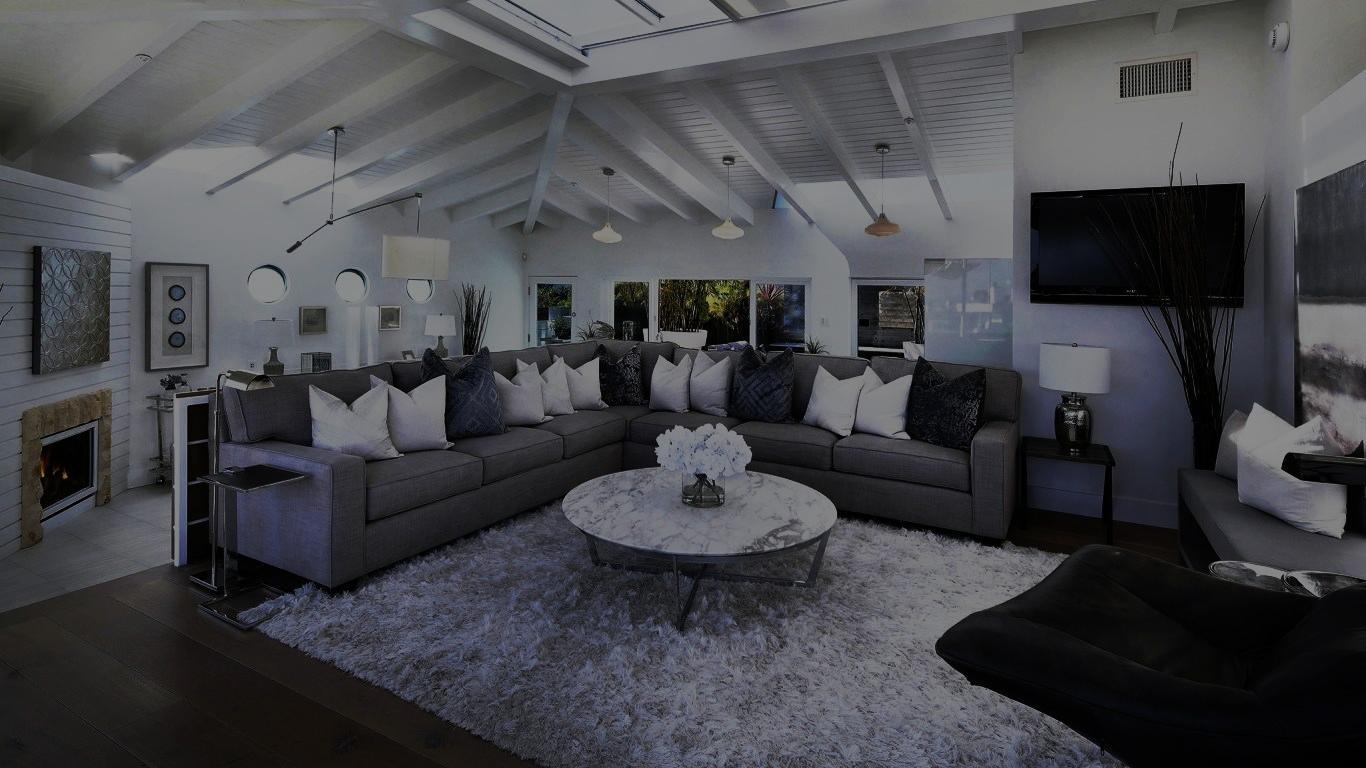 угловой мгякий диван от диванчик