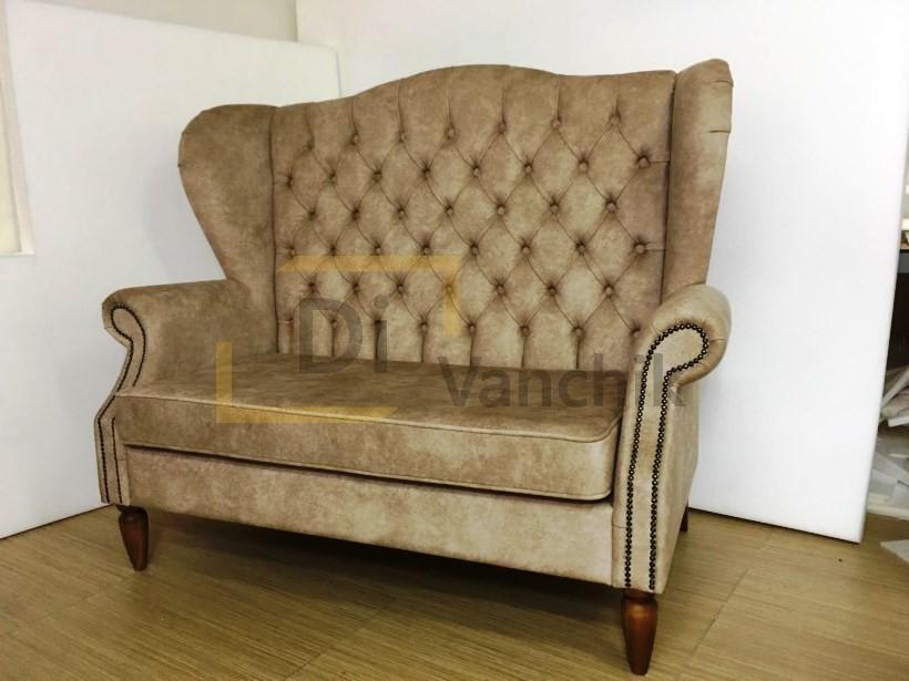 мягкий диван на заказ арсенальная