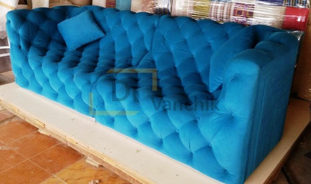 креативный диван от производителя
