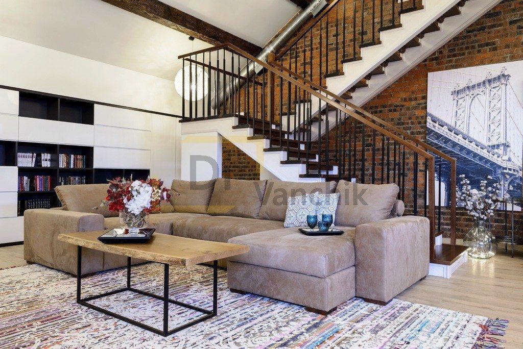 диван на заказ лесная
