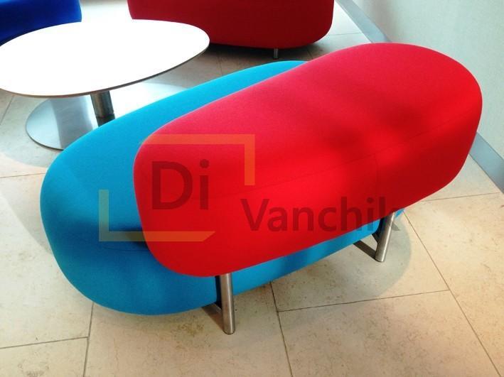 интересные кресла дизайнерские мягкие