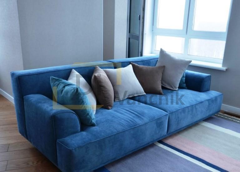 диван с механизмом для сна купить в Киеве