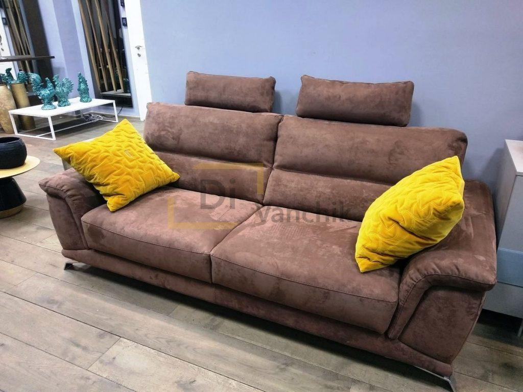 диван на заказ пуща водица