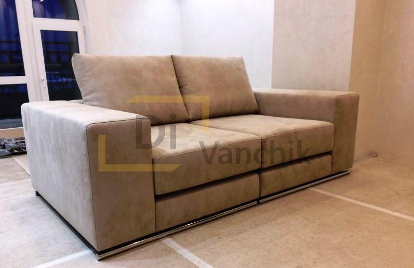 диван под заказ святошин